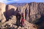 Marocco-Taghia-Tagoujimt Tsouiant photo Nicolas Kalisz