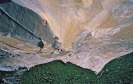 USA-El Cap-Free Rider-L27 7b photo Sean Leary