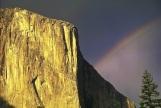 USA-Yosemite-El Cap